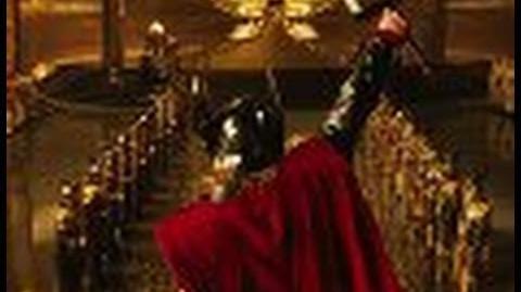 Thor - Trailer