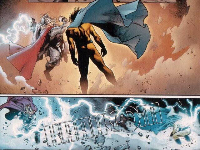 File:Thor vs Sentry.jpg