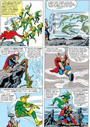 340px-Thor vs Loki