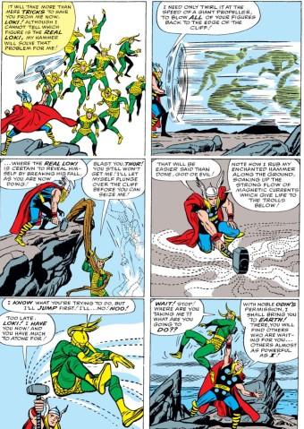 File:340px-Thor vs Loki.jpg