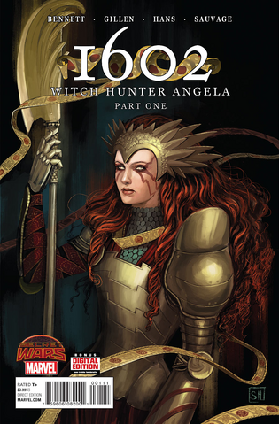 File:1602 witch hunter angela.png