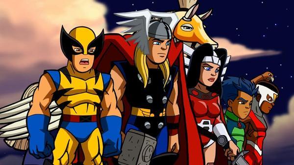 File:6 Super-Hero Squad Show.jpg