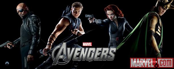 1216-avengers2-single