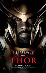 Poster-heimdall