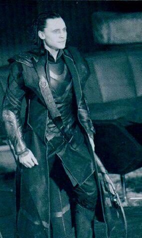 File:Loki-Avengers-loki-thor-2011-29989711-355-596.jpg
