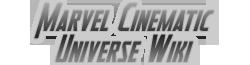 File:Marvel-Cinematic-Universe-Wiki-logo1 10-30-2013.png