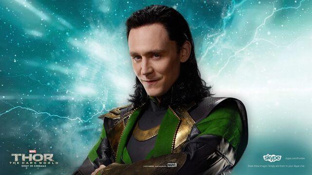 File:THOR-THE-DARK-WORLD-Loki-Poster.jpg