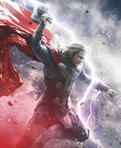 File:Thor pic.jpg