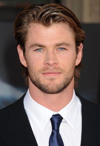 File:Chris-Hemsworth.jpg