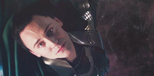 File:Loki-loki-thor-2011-25174781-500-246.jpg