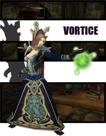 Vorticeimage2