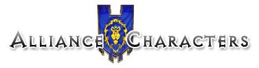 Alliancecharacters