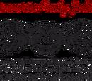 Thornverse Anety Jadowskiej Wikia