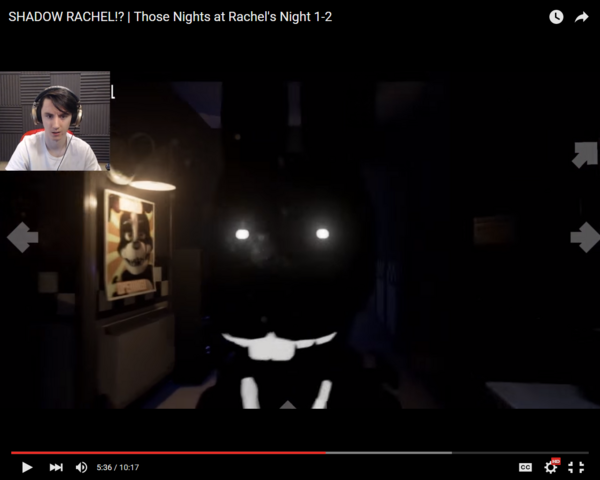 File:SHADOW RACHEL! Those Nights at Rachel's Night 1-2 - YouTube - Google Chrome 07-Feb-16 1 01 40 PM.png