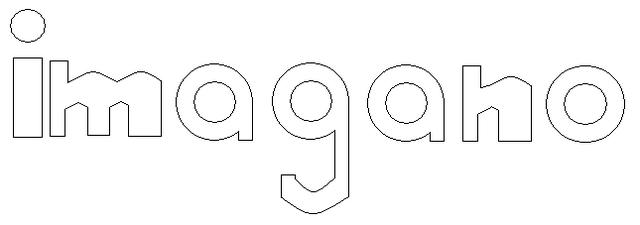 File:Imagano.PNG