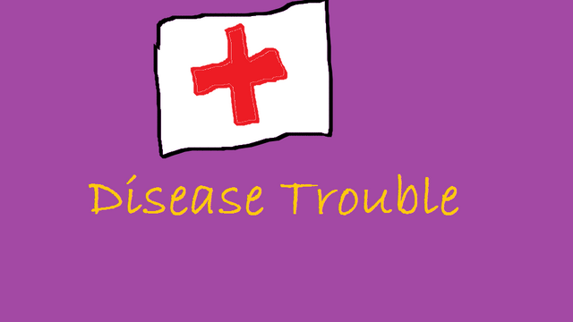 File:Disease Trouble Titlecard.PNG