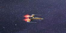 X-Wing-0