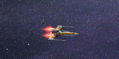 File:X-Wing-0.jpg