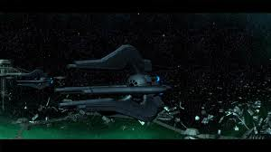 File:Furion Starfighter In-game.jpg