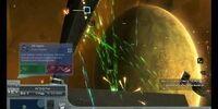 Eclipse-class Dreadnought