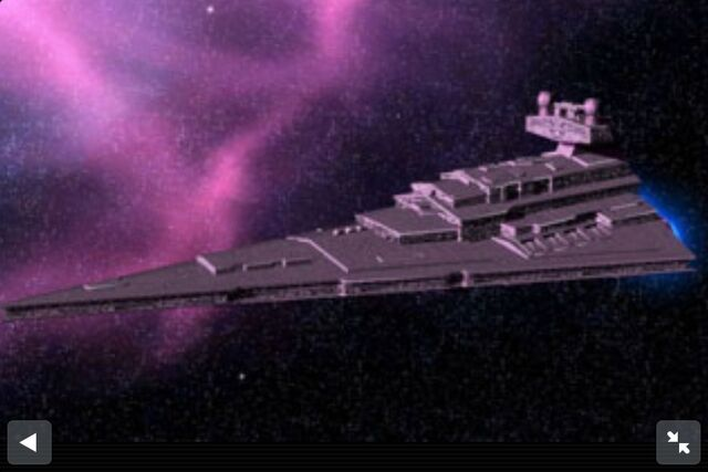 File:Imperial II-class Star Destroyer.jpg