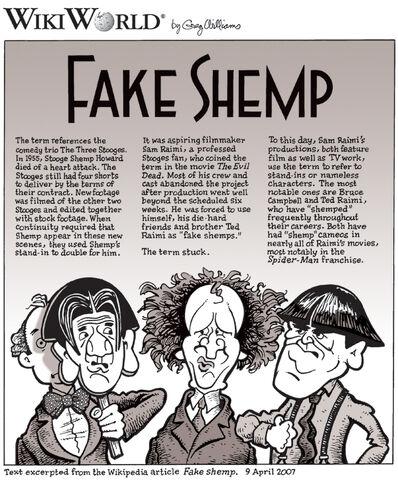 File:Fake Shemp comic.jpg