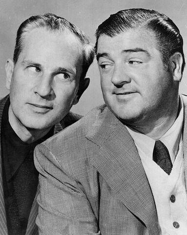 File:Abbott and Costello 1950s.JPG