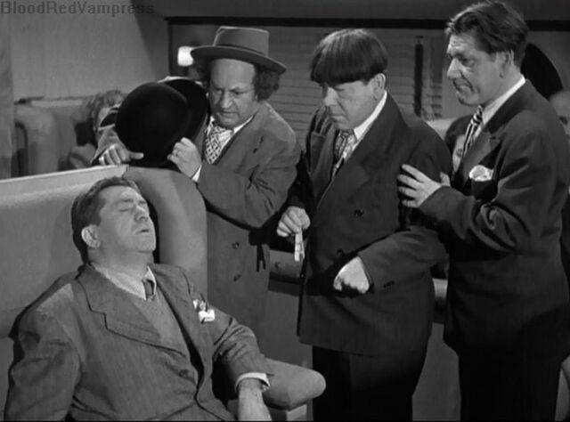 File:The Original 4 Stooges.jpg