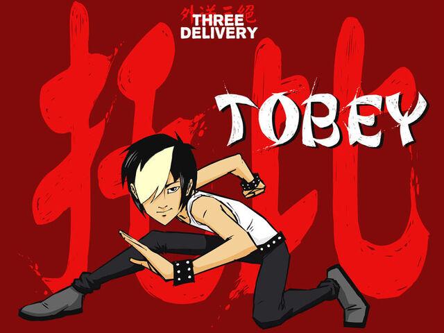 File:Tobey-2.jpg