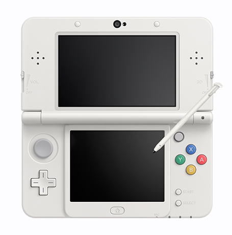 File:New Nintendo 3DS.jpg
