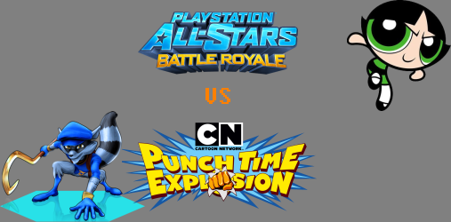 File:All Stars Battle Royale VS Punch Time Explosion.png