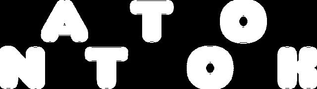 File:Cartoon Network 4th logo.png