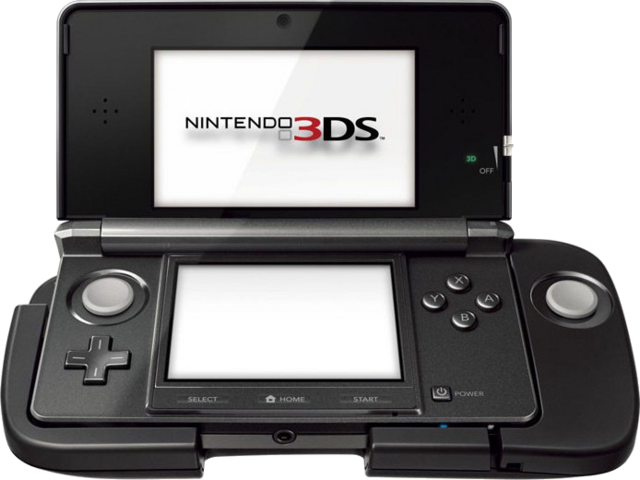 File:3DS+.png