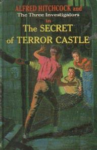 File:The Secret of Terror Castle 1964.jpg