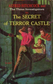 File:The Secret of Terror Castle 1971.jpg