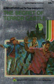 File:The Secret of Terror Castle 1972.JPG