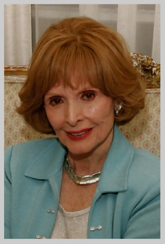 File:Patricia Barry.png