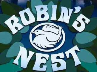 File:Robins nest uk-show.jpg