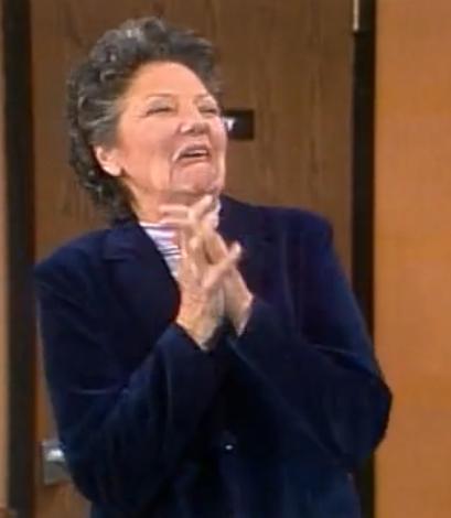 File:Nancy Andrews as Secretary.png