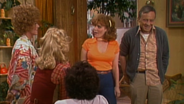 File:Full episode threes company 010 act4.jpg