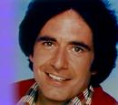 Larry Dallas