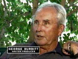 Georgeburdittetruehollywoodstory1