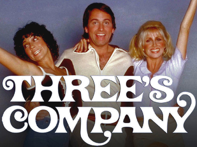 File:Three's Company.png