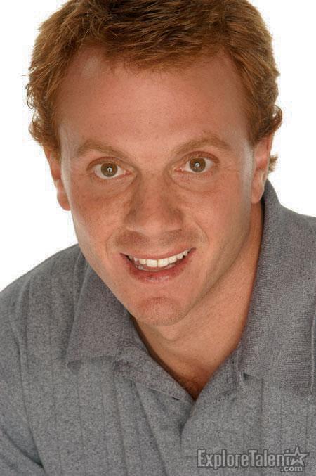 Evan Cohen | Three's Company Wiki | FANDOM powered by Wikia