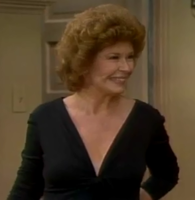 File:Sally Kemp as Joanna Latham.png