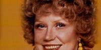 Helen Roper