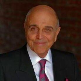 Gino Conforti-2