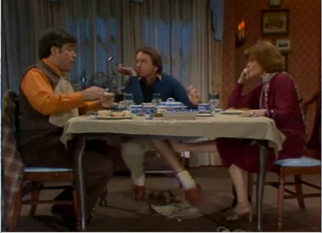 File:TC episode 3x21 - Jack's dinner with the Laytons.png