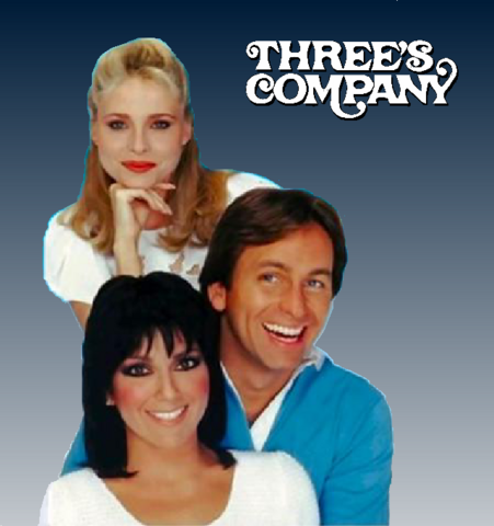 File:640px-Janet Jack Terri Three's Company Blue Grey and Navy.png
