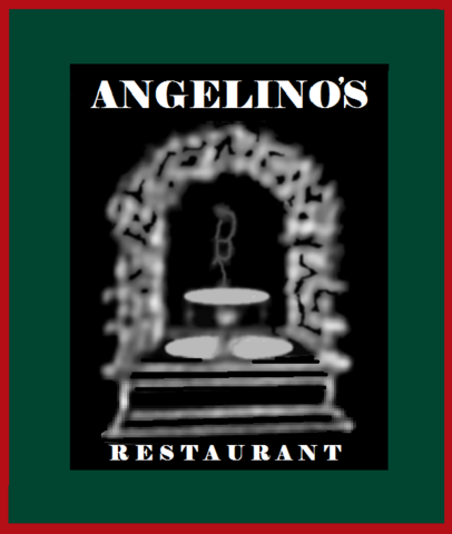 File:Angelino's.png